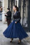 Celebrities Wonder 54926838_olga-kurylenko-paris-couture-week_4.jpg