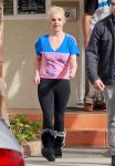 Celebrities Wonder 55124732_britney-spears-in-los-angeles_5.jpg