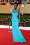 Celebrities Wonder 55384263_lupita-nyongo-sag-awards-2014_3.jpg