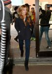 Celebrities Wonder 55396178_lindsay-lohan-sundance-film-festival_1.jpg