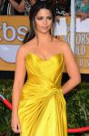 Celebrities Wonder 55648521_camila-alves-20th-sag-awards_5.jpg