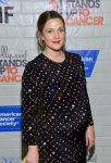 Celebrities Wonder 55686038_2014-Hollywood-Stands-Up-to-Cancer_Drew Barrymore 2.jpg