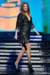 Celebrities Wonder 5594740_julia-roberts-grammy-awards-2014_1.jpg