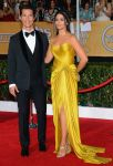 Celebrities Wonder 56214087_camila-alves-20th-sag-awards_3.jpg