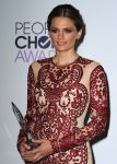 Celebrities Wonder 56256055_stana-katic-2014-peoples-choice_3.jpg