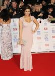 Celebrities Wonder 56365655_2014-National-Television-Awards_Jessica Wright 1.jpg