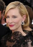Celebrities Wonder 57166239_cate-blanchett-2014-golden-globe_5.jpg
