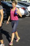 Celebrities Wonder 57249338_naomi-watts-gym_3.jpg