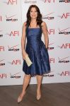 Celebrities Wonder 5783044_AFI-Awards-Luncheon-2014_Bellamy Young 1.jpg
