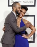 Celebrities Wonder 58207442_alicia-keys-grammy-2014_2.JPG