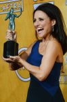 Celebrities Wonder 58566625_julia-louis-dreyfus-2014-sag-awards_3.jpg