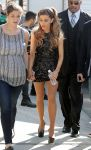 Celebrities Wonder 58812792_ariana-grande-Universal-Music-Brunch-Celebrate-Grammy_1.jpg