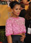 Celebrities Wonder 59123485_pregnant-kerry-washington-2014-sag-awards_4.jpg