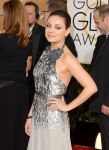Celebrities Wonder 59269866_mila-kunis-2014-golden-globe_3.jpg