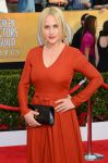 Celebrities Wonder 5927327_patricia-arquette-sag-awards-2014_2.jpg
