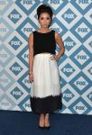 Celebrities Wonder 59406337_2014-Fox All-Star-Party_Brenda Song 1.jpg