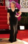 Celebrities Wonder 59546457_kelly-osbourne-golden-globe-2014_1.jpg