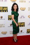 Celebrities Wonder 59965075_julia-louis-dreyfus-2014-critics-choice_3.jpg