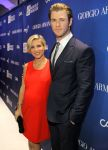 Celebrities Wonder 60233396_2014-Sean-Penn-Friends-Help-Haiti-Home-Gala_2.jpg