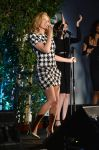 Celebrities Wonder 60333842_kylie-minogue-Qantas-Spirit-of-Australia-party_7.jpg