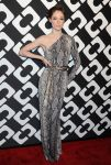 Celebrities Wonder 60547942_Diane-Von-Furstenberg-Journey-of-A-Dress_Coco Rocha 1.jpg