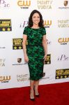 Celebrities Wonder 61205450_julia-louis-dreyfus-2014-critics-choice_1.jpg