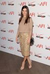 Celebrities Wonder 61286383_AFI-Awards-Luncheon-2014_Sandra Bullock 2.jpg