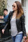 Celebrities Wonder 6137214_pregnant-olivia-wilde_4.jpg
