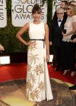 Celebrities Wonder 61564703_rashida-jones-2014-golden-globe_1.jpg
