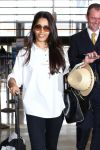 Celebrities Wonder 61733936_freida-pinto-lax-airport_5.jpg