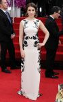 Celebrities Wonder 61782318_zosia-mamet-2014-golden-globes_2.jpg