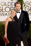 Celebrities Wonder 62006065_pregnant-elsa-pataky-golden-globe-2014_3.jpg