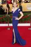 Celebrities Wonder 6254551_amy-adams-2014-sag-awards_2.jpg