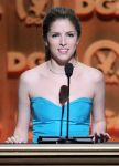 Celebrities Wonder 62641786_2014-Directors-Guild-of-America-Awards_Anna Kendrick 2.jpg