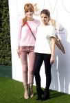 Celebrities Wonder 62968728_anna-kendrick-LOVEGOLD-luncheon_3.jpg