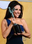 Celebrities Wonder 63064300_julia-louis-dreyfus-2014-sag-awards_4.jpg