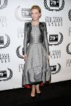 Celebrities Wonder 63065347_cate-blanchett-2013-New-York-Film-Critics-Circle-Awards_2.jpg