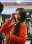 Celebrities Wonder 63170635_rihanna-good-morning-america_4.jpg