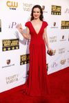 Celebrities Wonder 63291812_juliette-lewis-2014-critics-choice_1.jpg