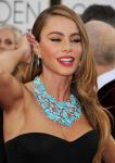 Celebrities Wonder 63617010_sofia-vergara-2014-golden-globe_4.jpg