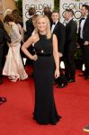 Celebrities Wonder 6375583_amy-poehler-tina-fey-2014-golden-globes_1.jpg