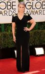 Celebrities Wonder 65012190_kelly-osbourne-golden-globe-2014_2.jpg