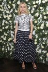 Celebrities Wonder 65081331_diane-kruger-W-Magazine-Golden-Globes-Luncheon_3.jpg