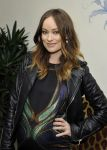 Celebrities Wonder 65090887_olivia-wilde-w-magazine-golden-globe-party-2014_4.jpg