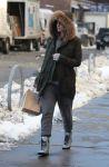 Celebrities Wonder 65146840_pregnant-olivia-wilde_2.jpg