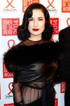 Celebrities Wonder 65226304_sidaction-gala-dinner_6.jpg