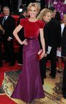 Celebrities Wonder 65263590_julie-bowen-2014-golden-globe_2.jpg