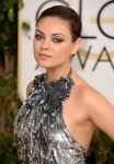 Celebrities Wonder 65550515_mila-kunis-2014-golden-globe_4.jpg