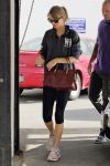 Celebrities Wonder 65793783_taylor-swift-gym_2.jpg