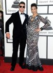 Celebrities Wonder 65880845_paula-patton-grammy-2014_3.jpg